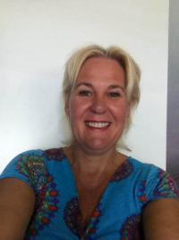 Alette Kramer