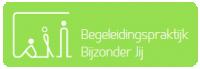 Bijzonder Jij - Bijles in Almere